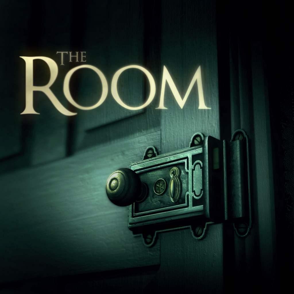 【破解】未上锁的房间1-4集合-小平平